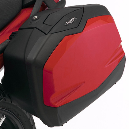 moto tiger-1050-abs 2-box-pannier-kit