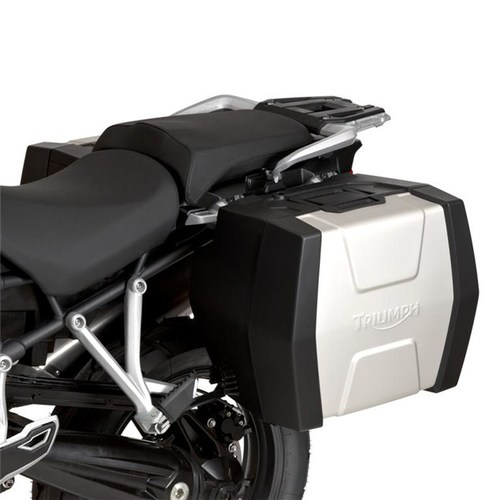 moto tiger-explorer-1200 2-box-pannier-kit