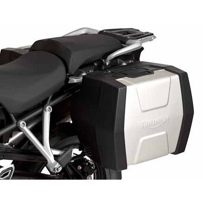 moto tiger-explorer-1200 2-box-pannier-kit,-us
