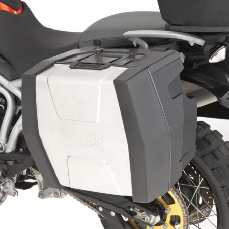 moto tiger-800-y-xc adventure-pannier-kit