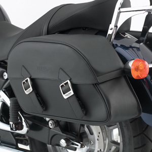 moto america---speed-master leather-longhaul-saddlebags