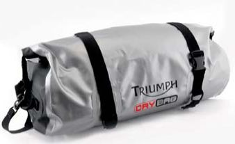 moto tiger-800-y-1200-explorer roll-bag,-43-ltr