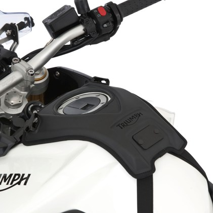moto tiger-800 tank-bag-harness