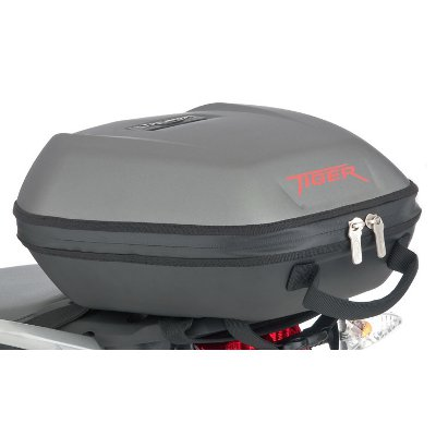 moto tiger-800 city-tail-pack,-10-ltr