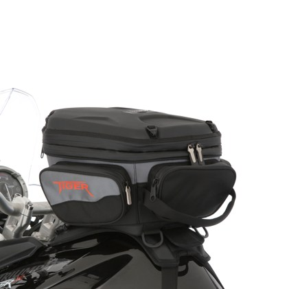 tiger-800-adv-tank-bag,-16-20-ltr-