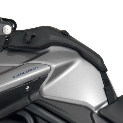 moto tiger-explorer-1200 tank-bag-harness