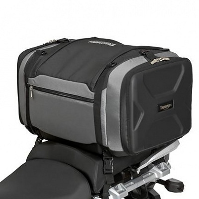moto tiger-800 tail-bag-kit