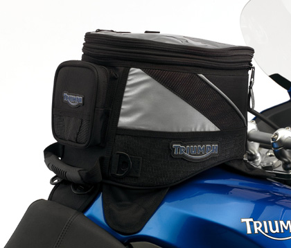 moto tiger-1050-abs tank-bag-kit