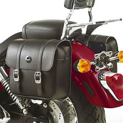 moto america---speed-master pannier-kit,-leather,-type-c