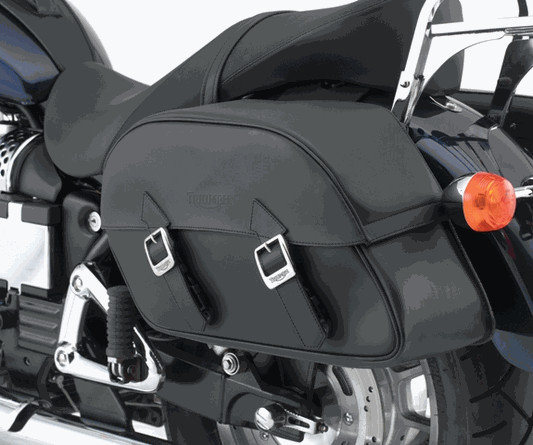 moto america---speed-master large-saddlebag-kit
