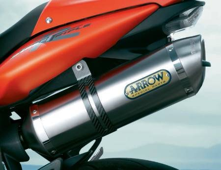 moto street-triple-y-r arrow-slip-on-mufflers