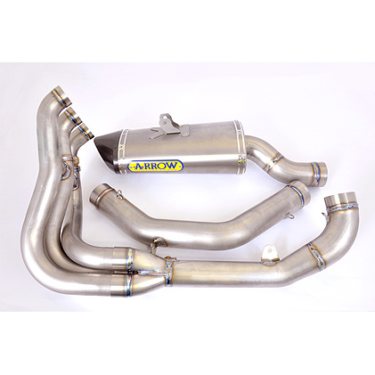 moto daytona-675 race-exhaust-system-stage-3