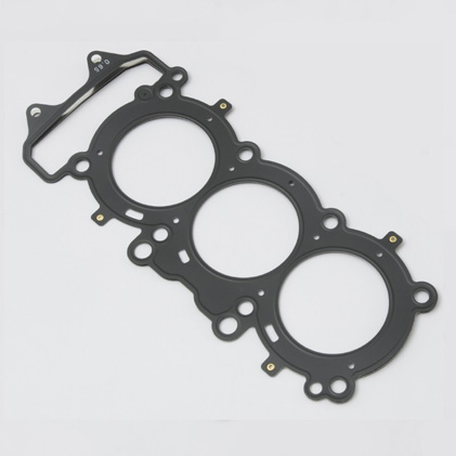 moto daytona-675 race-head-gasket-4-(t=0.50)