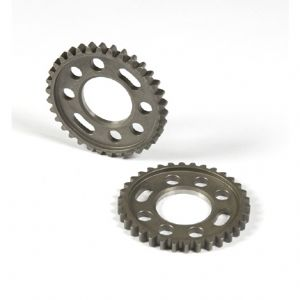 moto daytona-675 camshaft-sprocket-kit,-race
