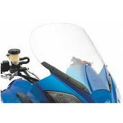 moto tiger-1050-abs screen-kit,-tour