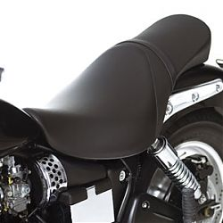 moto america---speed-master touring-seat-kit