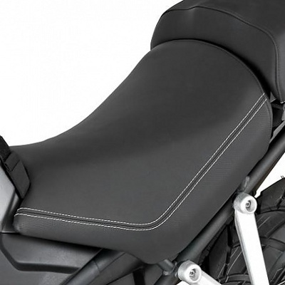 moto tiger-explorer-1200 heated-rider-seat