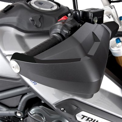 moto tiger-800 hand-guard-kit