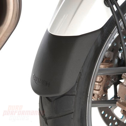 moto tiger-800 front-mudguard-extension-kit