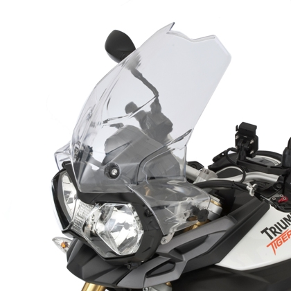 moto tiger-800-y-xc adjustable-high-screen-kit