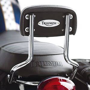 bonneville-t100-efi-sissy-bar-high-kit-