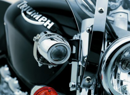 moto rocket-iii,-classic-&-roadster fog-light-kit