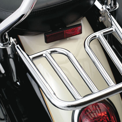 moto rocket-iii-touring luggage-rack,-chrome
