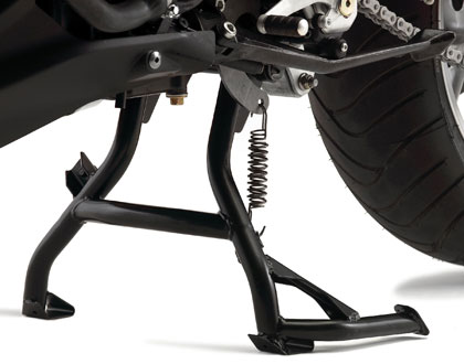 moto tiger-1050-abs centre-stand-kit