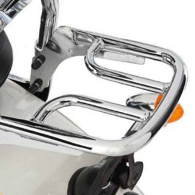 moto america---speed-master longhaul-luggage-rack
