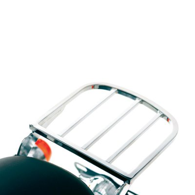 moto america---speed-master traditional-luggage-rack