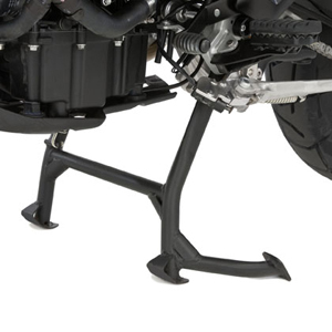 moto tiger-800 centre-stand-kit,-ca
