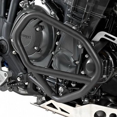 moto tiger-explorer-1200 engine-protection-bars