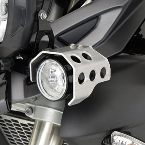 moto america---speed-master adventure-fog-light-kit
