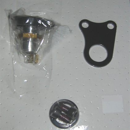 moto tiger-1050-abs auxilliary-power-socket