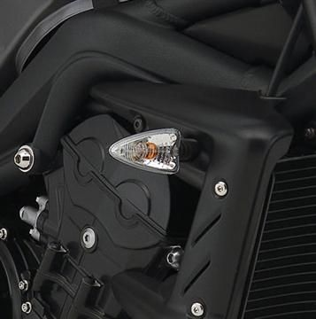 moto daytona-675 indicator-kit