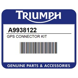 tiger-1050-abs-gps-connector-kit-