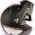 moto cascos airoh mathisse-rs-triple-black