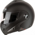 moto cascos airoh mathisse-rs-black-matt