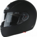 moto cascos airoh pit-one-xr-black-matt