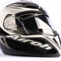 moto cascos airoh force-simple