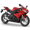 supersports triumph daytona-675