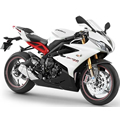 supersports triumph daytona-675-r