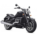 moto cruisers triumph rocket-iii-roadster-abs