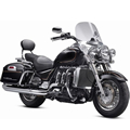 cruisers triumph rocket-iii-touring-abs