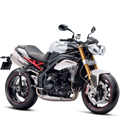 roadsters triumph speed-triple-1050r