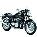 classics-triumph-thruxton