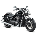 cruisers triumph thunderbird-storm-abs
