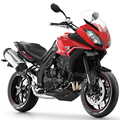 adventure triumph tiger-1050-se