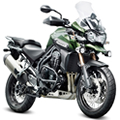 adventure triumph tiger-explorer-1200xc