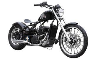 classics regal-raptor bobber-350